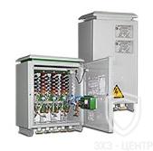БДРМ-10 / БДРМ-25 / Диодно-резисторный блок